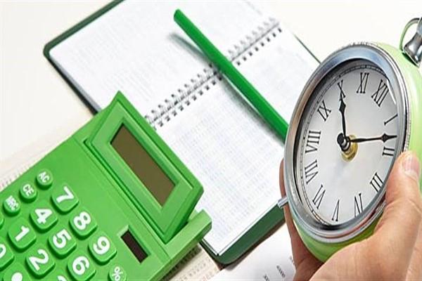 сбербанк онлайн калькулятор кредита